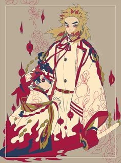 Kimetsu no Yaiba (Demon Slayer) Image - Zerochan Anime Image Board Anime Demon, Demon Hunter, Character Design, Character Art, Slayer Anime, Demon, Anime, Cartoon, Fan Art