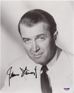 http://trishautographs.com/Merchant2/graphics/00000001/JamesStewart.jpg