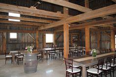 Outdoor Furniture, Outdoor Decor, Acre, Restoration, Farmhouse, Weddings, Building, Home Decor, Decoration Home