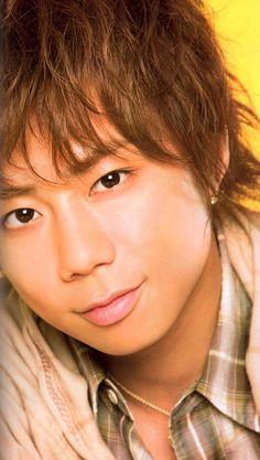 Hiromitsu Kitayama☆ kis-My-Ft2