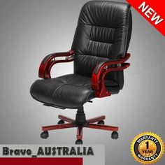 featherlite india s leading designer office chair manufacturers
