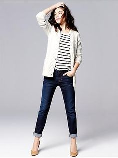 Women's Clothing: Women's Clothing: Featured Outfits New Arrivals   Gap