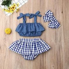 Newborn Outfits, Baby Outfits, Toddler Outfits, Kids Outfits, Baby Girl Fashion, Kids Fashion, Toddler Fashion, Baby Girl Newborn, Baby Girls