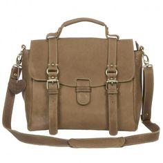 One of our top travel bags Rings N Things, Discount Designer, Travel Bags, Messenger Bag, Branding Design, Satchel, Stylish, Women's Bags, Mocha