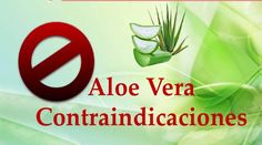 Aloe Vera to lose weight and burn fat from the abdomen Diet Drinks, Fitness Diet, Detox, Lose Weight, Tips, Health, Gym, Towers, Workout