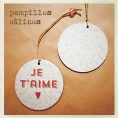 pampilles câlines https://rougeceladon.com/catalogue/categorie/pampille