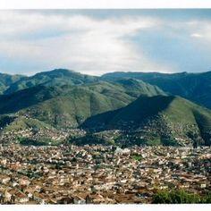 Cuzco Analógico | MUNDOFLANEUR.COM |