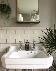 Search results for: Mini Metro Cream Flat Wall Tiles Metro Tiles Bathroom, Cozy Bathroom, Bathroom Styling, Small Bathroom, Bathroom Ideas, Toilet Tiles, Downstairs Toilet, Victorian, Interiors
