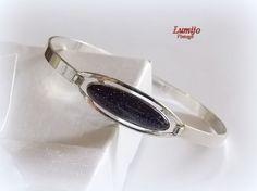 TURUN HOPEA KÄSIKORU Jewerly, Vintage, Jewlery, Schmuck, Jewelry, Jewels, Jewelery, Vintage Comics, Fine Jewelry