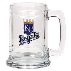 Kansas City Royals - Personalize FREE!