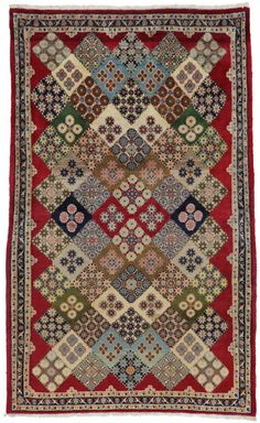 Information about Joshaghan - Isfahan Persian Rug Neutral Carpet, Carpet Colors, Dye Carpet, Rugs On Carpet, Persian Carpet, Persian Rug, Carpet Trends, Carpet Ideas, Middle Eastern Art