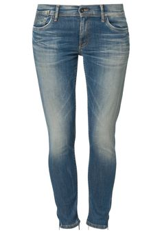 Pepe Jeans JOEY Relaxed fit jeans E55