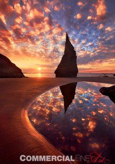 Wizards Hat, Bandon, Oregon #US attractions #attraction discounts discountattractions.com