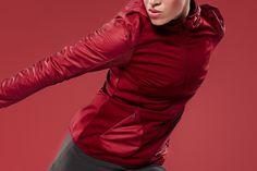 UNDERCOVER x Nike GYAKUSOU 2013 Holiday Lookbook