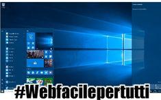 (Windows 10) Come Cambiare Lingua Del Sistema Operativo Guida Tutorial Su Come Cambiare Lingua Del Sistema Operativo  Ritorniamo a parlare di windows 10 , oggi vedremo come in pochi e semplici passi è possibile cambiare la lingua del sistema operativo.   Ecco la procedura da eseguire per cambiare lingua del sistema operativo   Vai su Start  > Impo #windows10 #tutorial