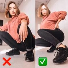 Best Photo Poses, Poses For Pictures, Picture Poses, Photo Tips, Portrait Photography Poses, Photography Poses Women, Girl Photo Shoots, Posing Guide, Selfie Poses