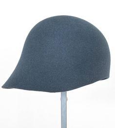 Fedora Outfit, Fedora Hat Women, Western Style, Rock N Roll Style, Derby, Fashion Mode, Felt Hat, Caps Hats, Hats For Women