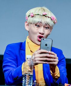 Read 128 from the story BTS Memes XD by with reads. Bts Taehyung, Kim Taehyung Funny, Bts Bangtan Boy, Bts Derp Faces, Meme Faces, Funny Faces, Memes Exo, Bts Memes Hilarious, Jimi Bts