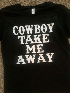 10 Best Country Song Lyrics Shirts images  17ded60564ee8