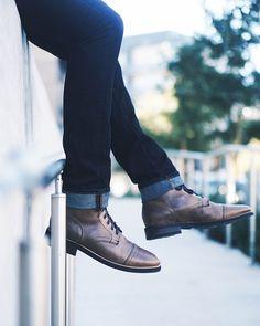 thursday-boots-natural-captains