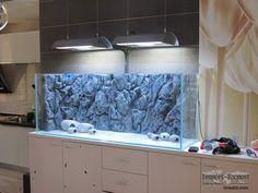 3d-aquarium-background.jpg 1,024×768 pixels