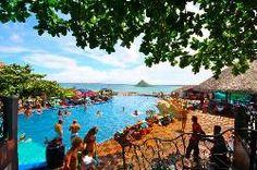 La Note Bleue Park Hotel Madagasgar