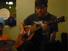 Joel Poluck - Sault Ste Marie Mora Lee, Sault Ste Marie, Music Instruments, Musical Instruments