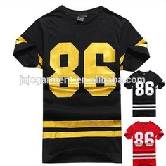 athletic marathon running t shirts custom blank quick dry sports rugby baseball t shirt wholesale cheap #rugby_clothing, #Shirts