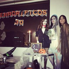 Decoration, costume halloween Costume Halloween, Decorations, Food Cakes
