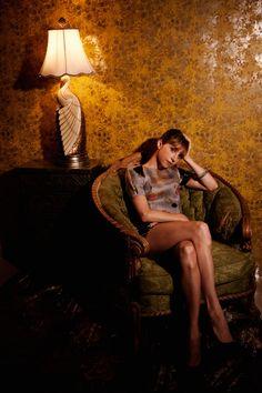 Picture of Zoe Kazan