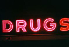 LifeScan OneTouch® - Diabetes & Illegal Drug Abuse