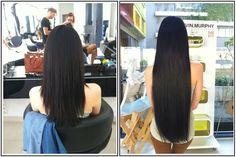 WhiteHair Hajshop | Hajhosszabbítás nálunk vásárolt póthajból Hair Shop, White Hair, Extensions, Long Hair Styles, The Originals, Beauty, Beleza, Long Hair Hairdos, Sew In Hairstyles