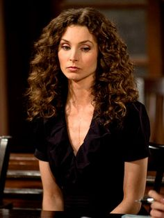 Image result for alicia minshew movies and tv shows