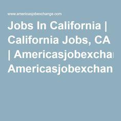 09-15-16 TEXAS Cherokee County - Jobs | Look Who's Hiring