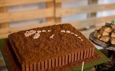 festa dino bolo