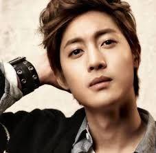 Resultado de imagen para kim hyun joong 2014