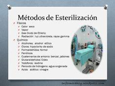 esterilizacion1