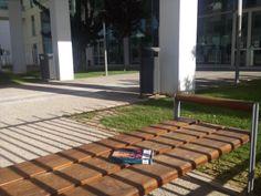 Alliberament de Costumari Valencià 1 a la Facultat de Ciències Socials