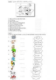 Pin on teach English