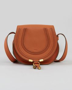 CHLOE SHOULDER BAG @Michelle Coleman-HERS