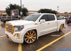 trucks chevy old Dropped Trucks, Lowered Trucks, Gm Trucks, Diesel Trucks, Lifted Trucks, Cool Trucks, Truck Drivers, Custom Pickup Trucks, Custom Truck Parts