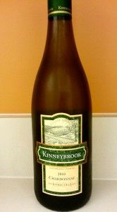 California Buttery Chardonnay lovers, rejoice!