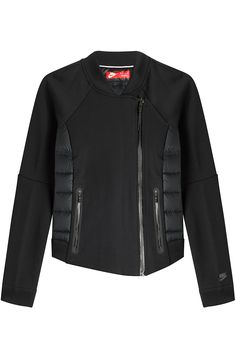 Tech Fleece Aeroloft Moto Down Jacket detail 0