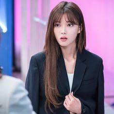 Child Actresses, Korean Actresses, Korean Actors, Kim Joo Jung, Dramas, Han Hyo Joo, Kim Ji Won, Exotic Beauties, Kim Jaehwan
