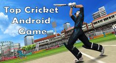 World Cup 2019 Cricket Android Game ki Jankari Hindi Me Cricket Games, World Cup, Android, Tech, Baseball Cards, Technology, World Championship