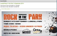 Rock in the Park Dating, Rock, Kids, Free, Young Children, Quotes, Boys, Skirt, Locks