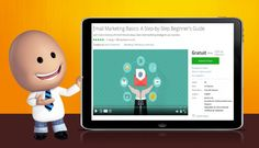 Udemyforfree.com is created specially to help anyone benefit from the paid courses on udemy..FOR FREE.by sharing free udemy coupon codes.Only 100% Discount