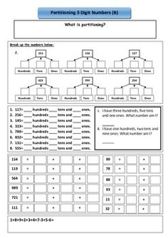 this sequence of worksheets are ideal for esl students with easy to understand language. Black Bedroom Furniture Sets. Home Design Ideas