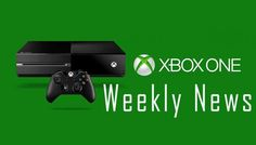 #XboxOne #Gaming – Xbox One News: Friday The 13th: The Game Release, GTA 5 Online Update, Xbox Games With Gold June 2017, And More : Xbox One news from the past week includes the release of horror franchise title Friday the 13th: The Game on Xbox One, GTA 5 Online Massive Update and new Content Plans …