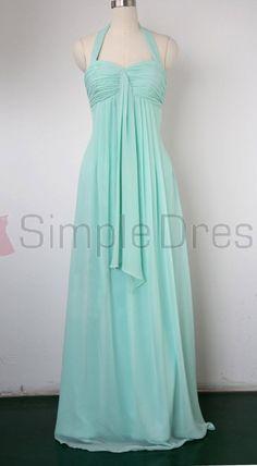 prom dress prom dress 2014